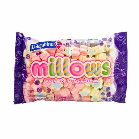 marshmallow-millows-bolsa-145g