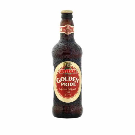 cerveza-fullers-golden-pride-inglesa-botella-500ml