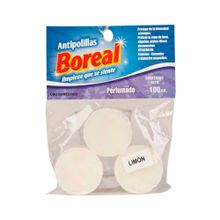 insecticida-solido-boreal-antipolillas-bolsa-100g