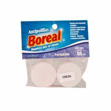 insecticida-solido-boreal-contra-la-humedad-y-hongos-bl-65g