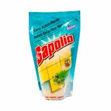 cera-liquida-autobrillante-sapolio-amarilla-perfum-dp-300ml