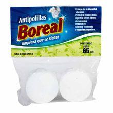 insecticida-solido-boreal-antipolillas-2-pastillas-bl-65g