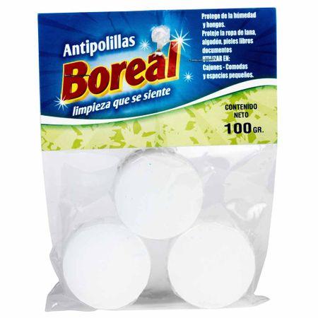 insecticida-solido-boreal-antipolillas-3-pastillas-bl-100g