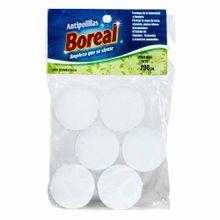 insecticida-solido-boreal-antipolillas-aromatico-bolsa-200g