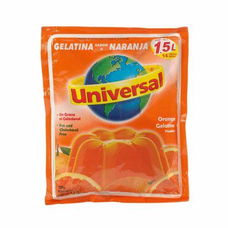 gelatina-universal-sabor-naranja-libre-gluten-bolsa-150g