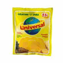 gelatina-universal-sabor-piña-bolsa-150g