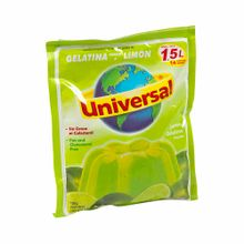 gelatina-universal-sabor-limon-bolsa-150g