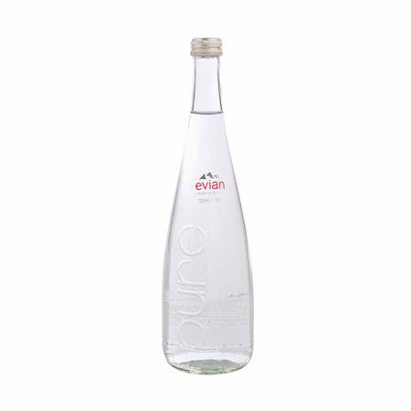agua-de-mesa-evian-de-manantial-botella-750ml