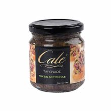conserva-cale-tapenade-mix-de-aceitunas-frascos-185g