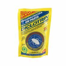 insecticida-en-pasta-diclotrin-contra-cucarachas-dp-110g