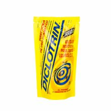 insecticida-liquido-diclotrin-doypack-240ml