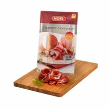 jamon-noel-serrano-paquete-100g