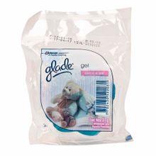 ambientador-en-gel-glade-caricias-de-bebe-bolsa-31g