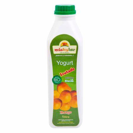 yogurt-miskylac-frutado-con-mango-botella-1l