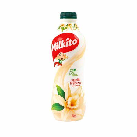 yogurt-gloria-milkito-vainilla-francesa-botella-1kg