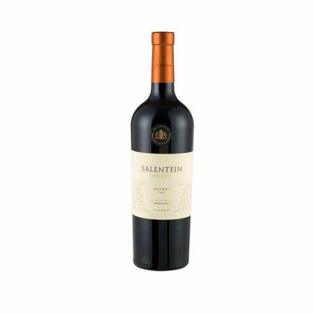 vino-salentein-reserve-malbec-botella-750ml