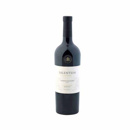 vino-salentein-reserve-cabernet-sauvignon-botella-750ml