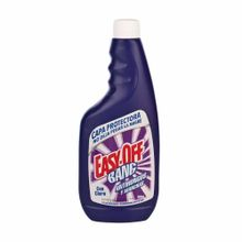 desinfectante-liquido-de-baño-easy-off-bang-botella-500ml