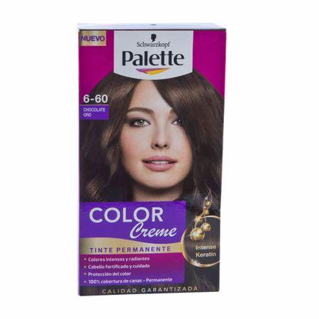 tinte-para-mujer-palette-color-creme-chocolate-oro-caja