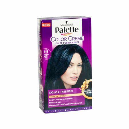 Colores para el cabello rubio oscuro