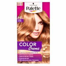 tinte-para-mujer-palette-color-creme-rubio-claro-caja