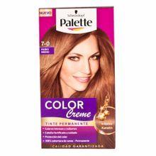 tinte-para-mujer-palette-color-creme-rubio-medio-caja