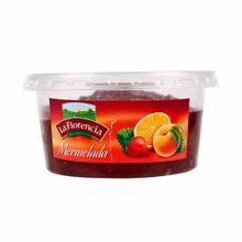 mermelada-la-florencia-fresa-pote-kg