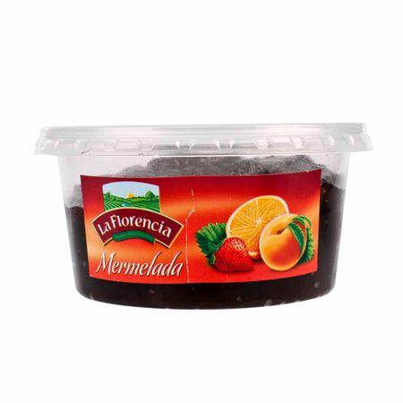 mermelada-la-florencia-membrillo-pote-kg