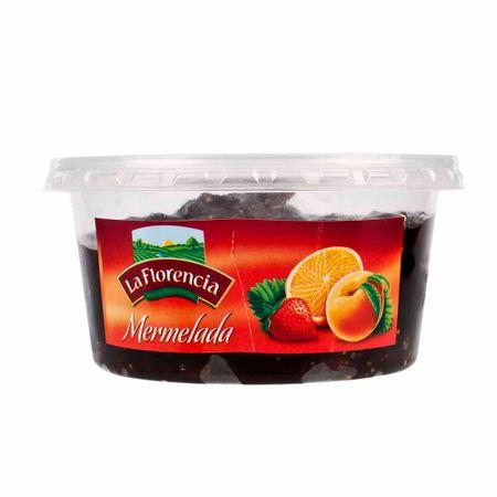 mermelada-la-florencia-higo-pote-kg