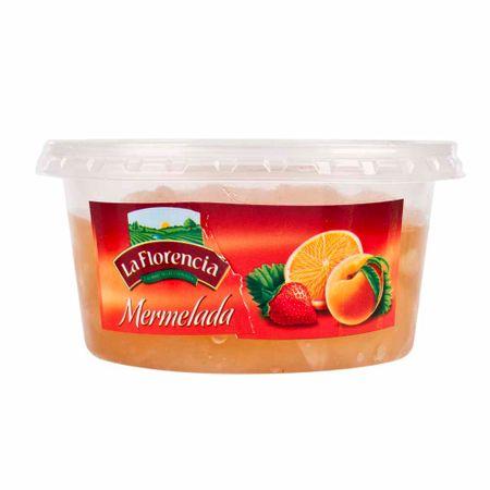 mermelada-la-florencia-guanabana-pote-kg