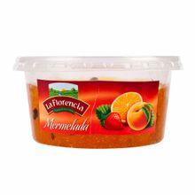 mermelada-la-florencia-maracuya-pote-kg