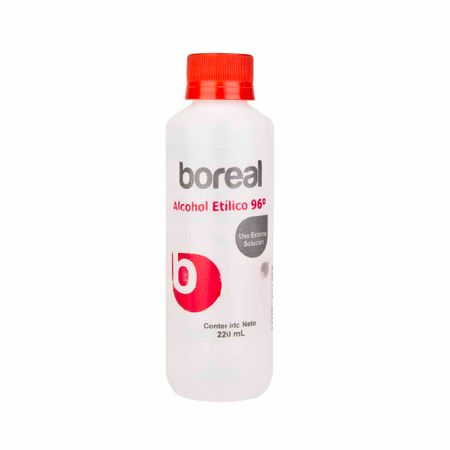 alcohol-boreal-0-botella-220ml