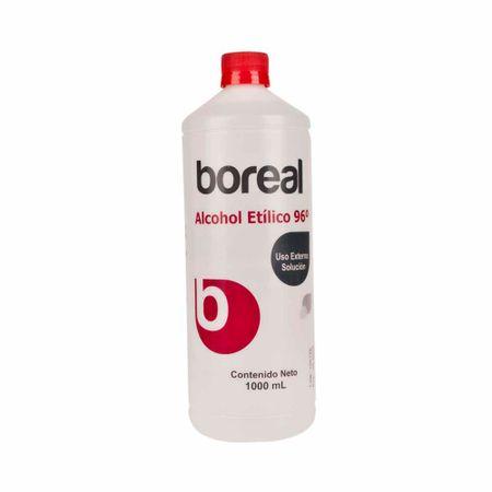 alcohol-boreal-96°-uso-externo-botella-1000ml