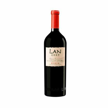 vino-lan-edicion-limitada-varietal-botella-750ml