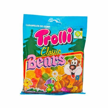 gomas-dulces-trolli-clasic-bears-sabores-surtidos-bolsa-100g
