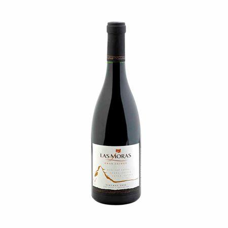 vino-finca-las-moras-gran-shiraz-shiraz-botella-750ml