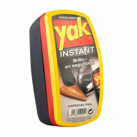 esponja-limpia-calzado-yak-instant-incoloro-caja