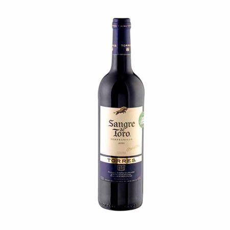 vino-torres-sangre-de-toro-tempranillo-botella-750ml