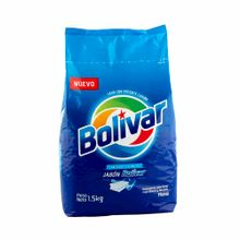detergente--olivar-ropa-blanca-y-de-color-bolsa-1.5kg