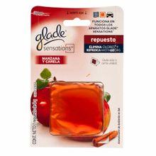 ambientador-en-gel-glade-sensations-manzana-y-canela-empq-8g