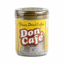 cafe-liofilizado-don-cafe-sabor-superior-frasco-85g