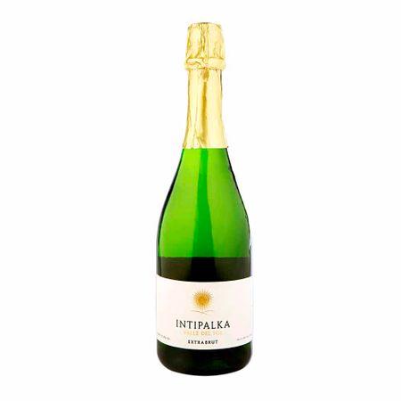 espumante-intipalka-extra-brut-chardonay-botella-750ml