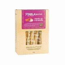 pasteleria-seca-crocantini-cebolla-con-aji-amarrillo-bl-160g