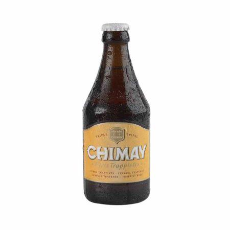cerveza-chimay-azul-botella-750ml