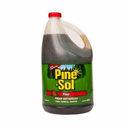 desinfectante-de-superficies-pine-sol-pino-galonera-3.8l