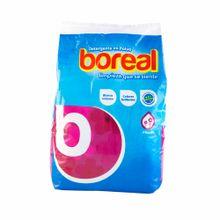 detergente-en-polvo-boreal-floral-bolsa-900g