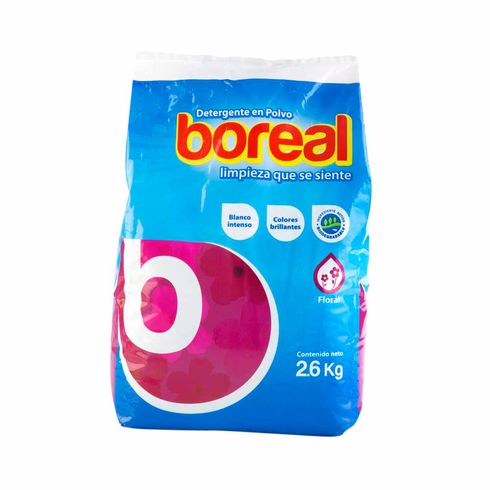 Detergentes Boreal Plaza Vea Plazavea Food ~ Productos Para Limpiar Alfombras En Seco
