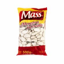 pallar-mass-bolsa-500g