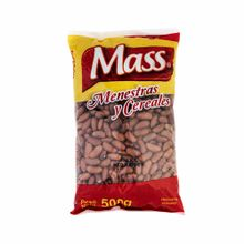 frijol-mass-red-kidney-bolsa-500g