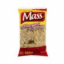 trigo-mass-mote-bolsa-500g